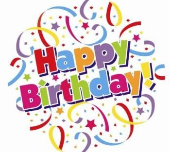 logo-happy-birthday-slingers-350