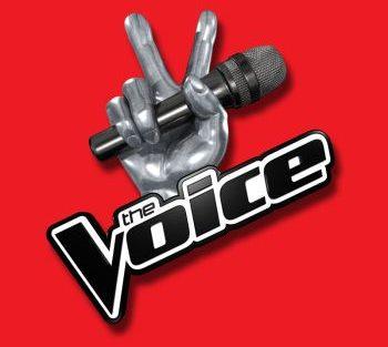 logo-the-voice-350