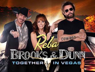 logo-brooks-and-dunn-and-reba