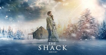 logo-the-shack-film-350