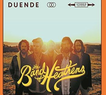 band-of-heathens-duende-350
