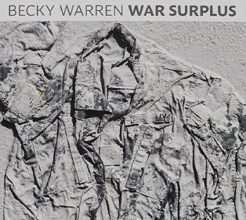 becky-warren-war-350