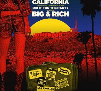 big-and-rich-california-350