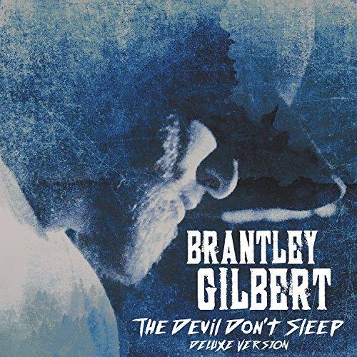 brantley-gilbert-rocking