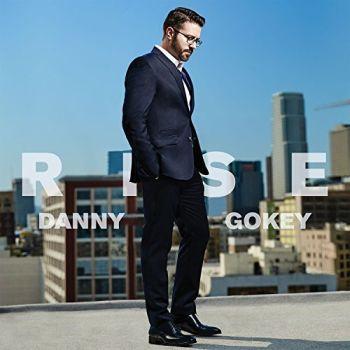 danny-gokey-rise-350
