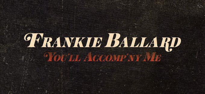 frankie-ballard-youll