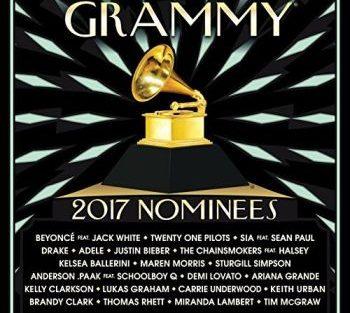 grammy-nominees-2017-350