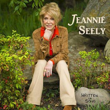 jeannie-seely-written-in-song-350