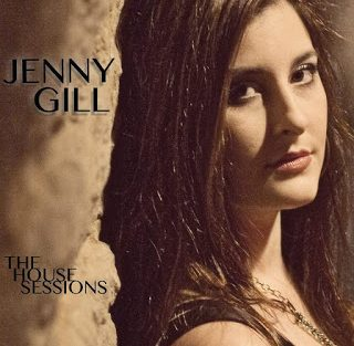 jenny-gill-the-house-sessions
