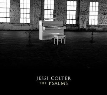 jessi-colter-the-psalms-350