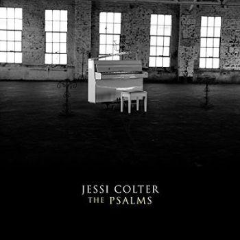 jessi-colter-the-psalms-350