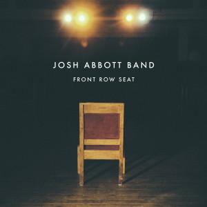 josh-abbott-band-fron-row-seat