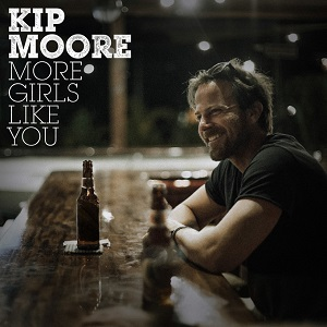 kip-moore-more-girls