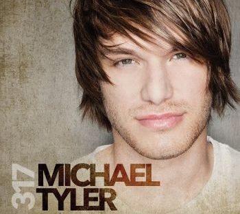 michael-tyler-317-350