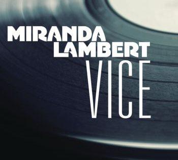 miranda-lambert-vice-350