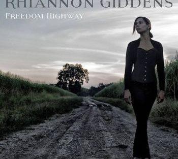 rhiannon-giddens-freedom-350