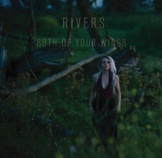rivers-both-of