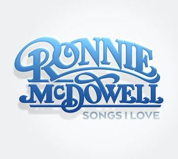 ronnie-mcdowell-songs-350