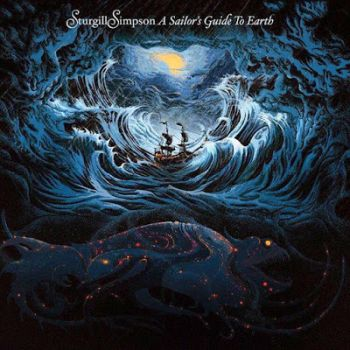 sturgill-simpson-a-sailors-guide-350