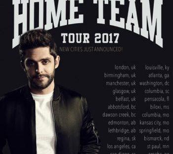 logo-thomas-rhett-home-team-tour-1-350