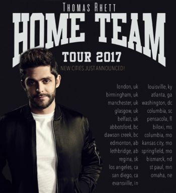 logo-thomas-rhett-home-team-tour-1-350
