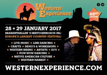 logo-western-experience-1-2017-350