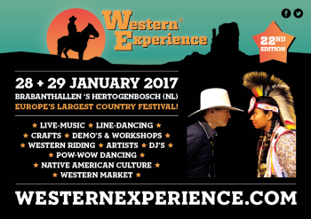 logo-western-experience-1-2017-350