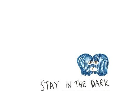band-perry-stay