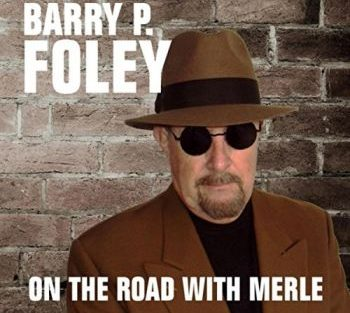 barry-p-foley-on-the-road-350