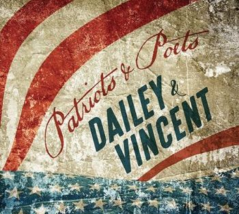 dailey-and-vincent-patriots-350