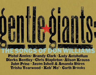 gentle-giants-the-songs-of