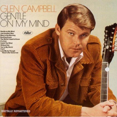 glen-campbell-gentle-1
