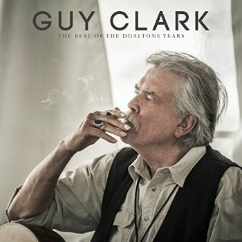 guy-clark-the-best-of-dualtone-years-350