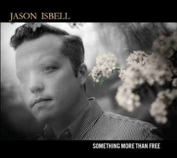 jason-isbell-something-more-than-free-350