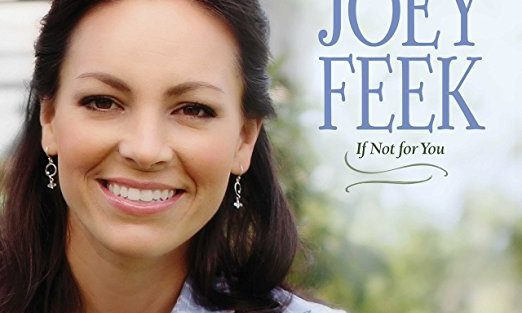 joey-feek-if-not-for-you