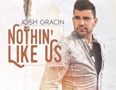 josh-gracin-nothing