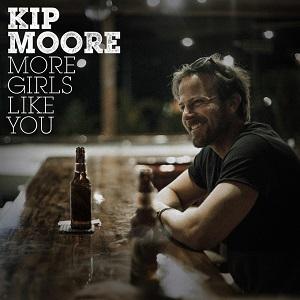 kip-moore-more-girls