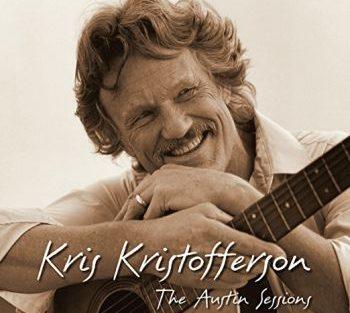 kris-kristofferson-the-austin-sessions-350