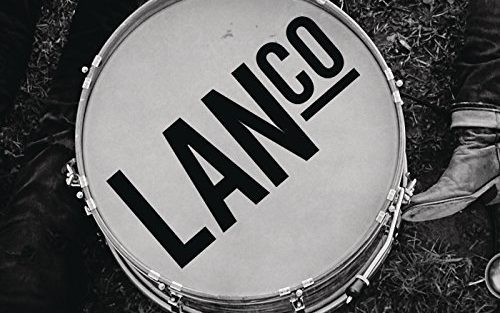 lanco-extended-play