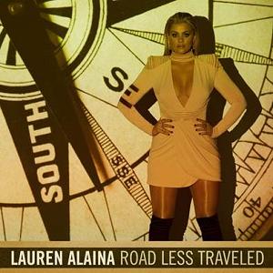 lauren-alaina-road-2