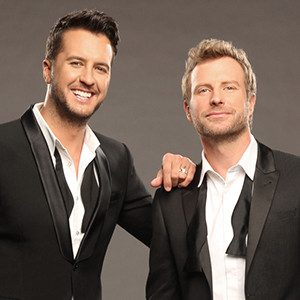 luke-bryan-dierks-bentley-acm