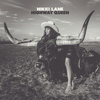 nikki-lane-highway-queen-350