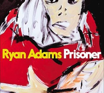 ryan-adams-prisoner-350