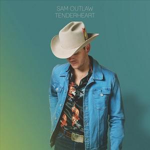 sam-outlaw-tenderheart