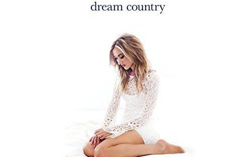 sarah-darling-dream-country-1