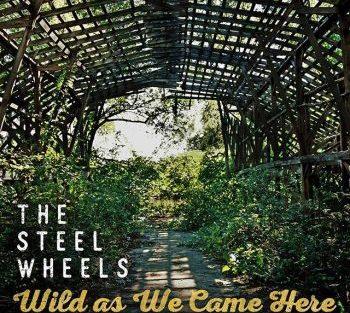 steel-wheels-wild-350