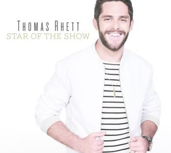 thomas-rhett-star-of-the-show-350