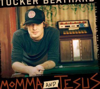 tucker-beatlhard-momma-and-jesus-350