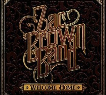 zac-brown-band-welcome-350