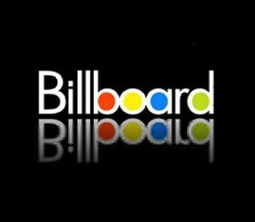 logo-billboard-kaal-360